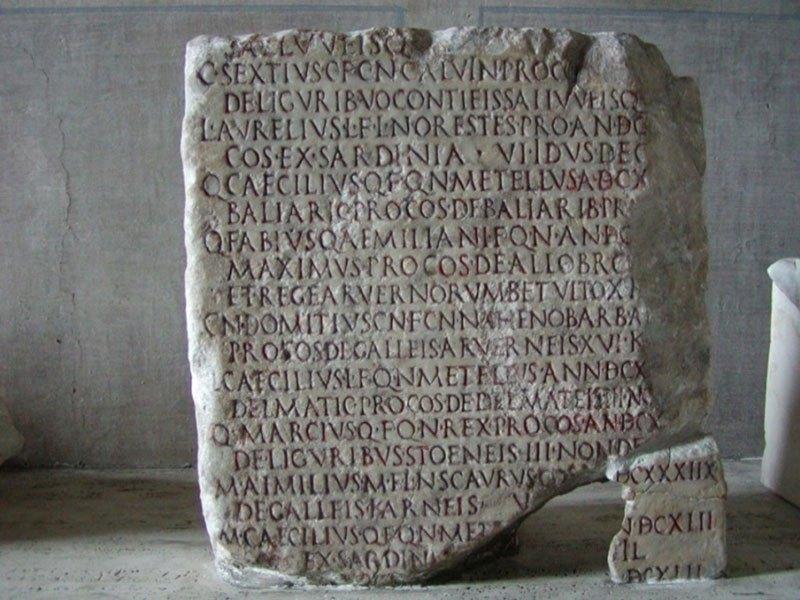 Domus-Regia-Consular-List2