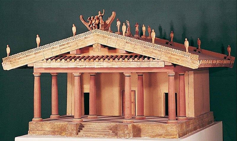 Temple-of-Jupiter-Optimus-Maximus-Capitolinus-Etruscan-Style