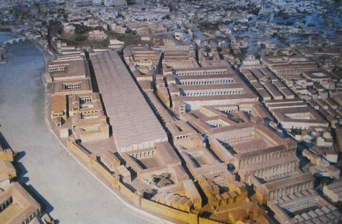 Porticus-Aemilia2